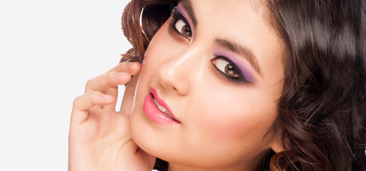 Eye Makeup For Asian Eyes Make Up Tips